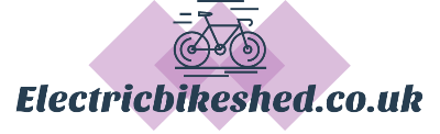 Electricbikeshed.co.uk